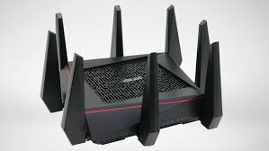 best black friday deals on wireless routers asus rt ac5300 review trusted reviews