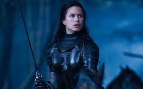 kate beckinsale in underworld wallpapers underworld rise of the lycans hd wallpaper 6 1440x900