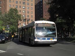 Q44 Bus Map Bx5 Bus The Best Bus