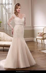 wedding dresses cardiff sleeve wedding dresses cardiff best cathedral wedding dress