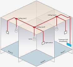 images of 2 bedroom house wiring diagram house wiring diagram most
