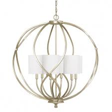capital lighting fixture company 6 light pendant capital lighting fixture company