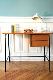 bureaux vintage bureau vintage 50 s bureau bureaus and vintage