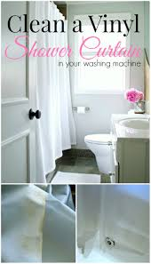 wash plastic shower curtain best inspiration from kennebecjetboat