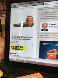 home depot black friday drillspecial buy home depot clearance thread 2016 page 118 the garage journal board