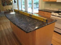 natural maple cabinets with granite i have black granite countertops and natural maple cabinets the
