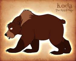 76 brother bear images brother bear disney
