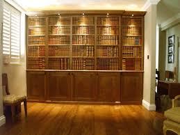 antique style faux books the false books specialists faux