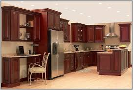 furniture colors wood paint colors for furniture my web value