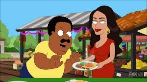 the cleveland show a brown thanksgiving cleveland show wallpapers 36 wallpapers u2013 hd wallpapers