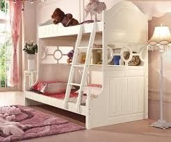 bedroom magazine korean children s furniture real princess bedroom double bed bed