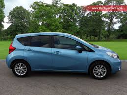 nissan note 2005 white immagini nissan note 2015 nissan note nismo review engine specs