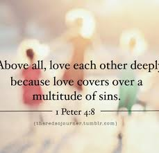 quotes images bible quotes on and acceptance bible quotes