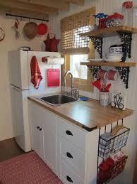 the ideas kitchen best 25 small kitchen sink ideas on small kitchen