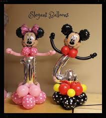 Elegant Balloon Centerpieces by 135 Best Centerpieces Images On Pinterest Centerpieces Balloon