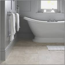 bathroom vinyl tile underlayment bathroom design addlocalnews com