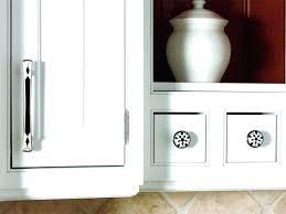 cabinet door knob placement cabinet door knobs kitchen cabinets door handles brilliant