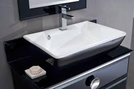 cool modern bathroom vanity marissa kay home ideas best modern