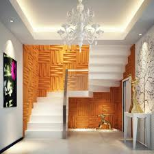 brand new 3d board embossed pvc 3d decorative wall panels for home