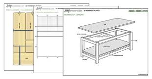 workbench schematics best 25 workbench plans ideas on pinterest