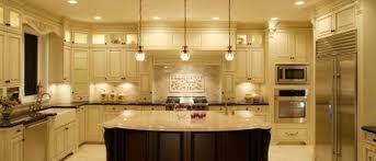 Cad Kitchen Design by Cad Software Interior Design