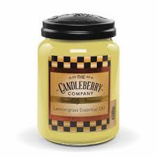 scented indoor l oil essential oil