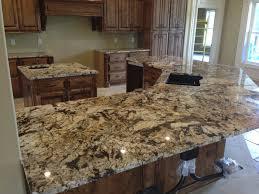 Marble Kitchen Countertops Kansas City Marble U0026 Granite Countertops Installationmidwest