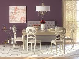 house of hampton lane extendable dining table u0026 reviews wayfair