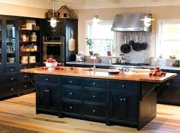 how much does a kitchen island cost kitchen island cost fitbooster me