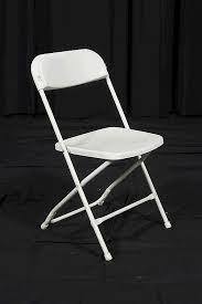 table and chair rental detroit chair samsonite white rentals detroit mi where to rent chair