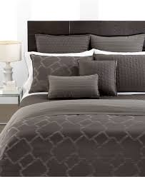 wedding registry bedding hotel collection bedding gridwork collection all hotel