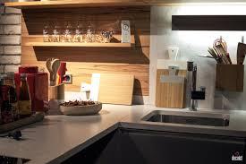 Open Shelf Kitchen Ideas by Minimalist Kitchen Ideas Yellow Diagonal Floating Shelves White