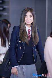 253 best t w i c e images on pinterest kpop girls crushes