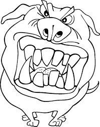 funny coloring pages kids coloring free kids coloring