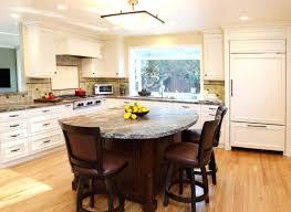 kitchen island ls kitchen island chairs s s s kitchen island chairs