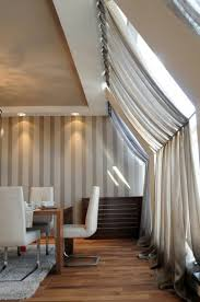 dachfenster deko