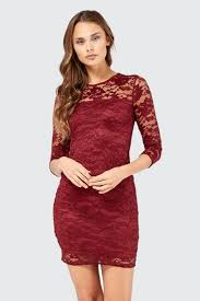 bodycon dresses bodycon dresses women s dresses select fashion