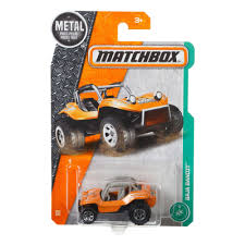 matchbox jeep wrangler matchbox car collection styles may vary walmart com