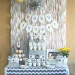 Baby Shower Decor Ideas Baby Shower Decor Ideas Diy Baby Shower Decorations For Boys 4
