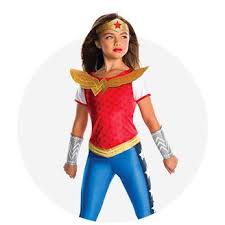 Halloween Costumes Girls 8 10 Halloween Costumes 2017 Target