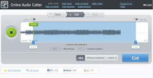 free download of mp3 cutter for pc mp3 cutter online zwodnik