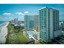 best hotels in myrtle beach black friday deals save with these myrtle beach hotel deals last minute