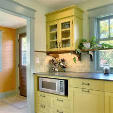 Kitchen Cabinet Trim Ideas Cabinet Trim Molding Home Depot Kitchen Cabinet Moulding Trim