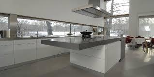 wohnraum wandgestaltung a monolith sichtestrich für fussboden wandgestaltung küchen