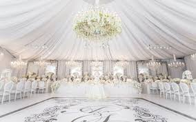 wedding invitations toronto palettera luxury wedding invitations event stationery branding
