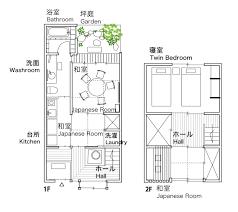 Residence Inn Floor Plans 100 Japanese Castle Floor Plan Osaka Japan Day 6 Aquarium
