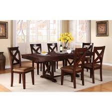 Java Dining Table Java Collection Winners Only Furniture Panel Beds Dining