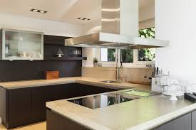 Home Design Alternatives Alternatives To Granite Countertops 9360