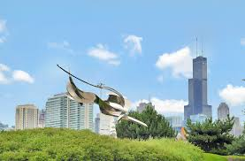 save a tree for christmas chicago gateway green