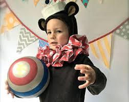 zebra costume halloween kids costume for boys girls toddler